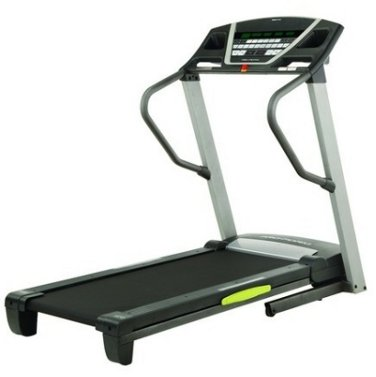 sportcraft treadmill tx r50
