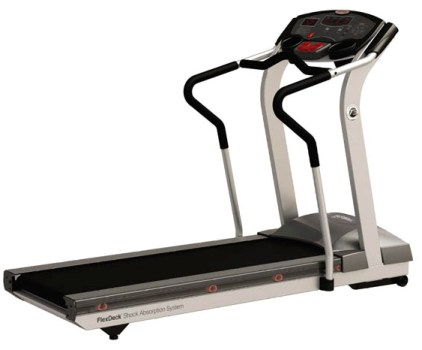 life fitness t3 5 treadmill review unbiased user opinion. Black Bedroom Furniture Sets. Home Design Ideas