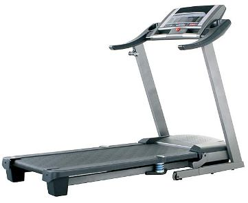 Treadmill Reviews and Advice pictures