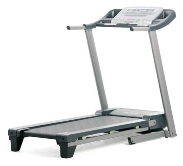 Proform 3 6 Treadmill Review – Based on Real User Experience