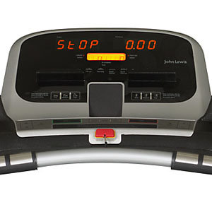 horizon ct5 3 treadmill user manual