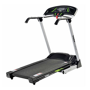 york active 120 treadmill review  best deal in the uk