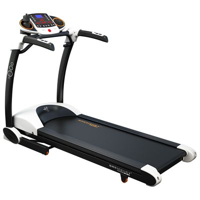 Super Bremshey Treadmill Reviews - Based on Real User Experience XM-21