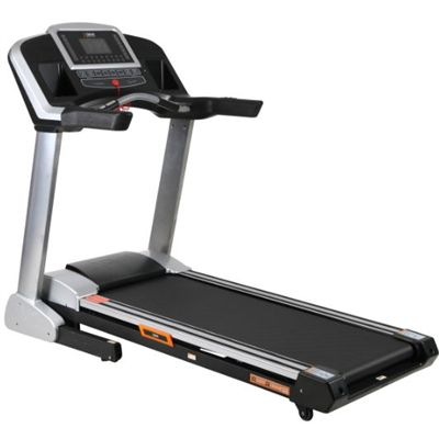 Dkn Roadrunner Treadmill Review And Best Deal In The Uk