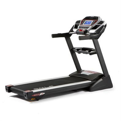 Buy Second Hand Running Machine