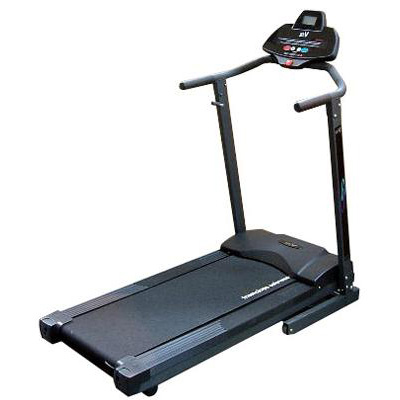 The Best Treadmill for Walkers for 2019   Reviews.com