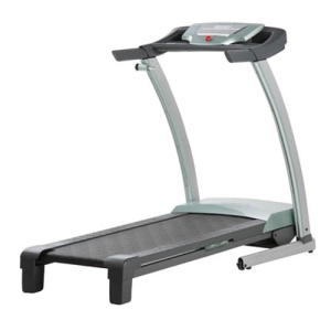 Weslo Compact XL Folding Treadmill Review & Best UK Deal