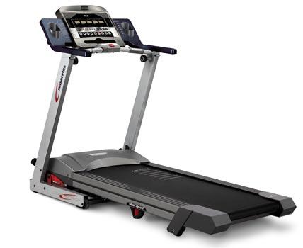 bh fitness cruiser plus treadmill review  best uk deal