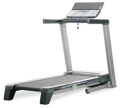 proform 52 treadmill review  based on real user experience
