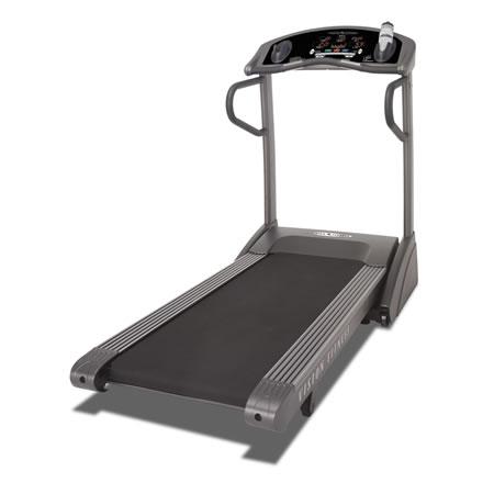 vision treadmill reviews