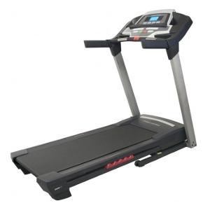 proform performance 650 treadmill review