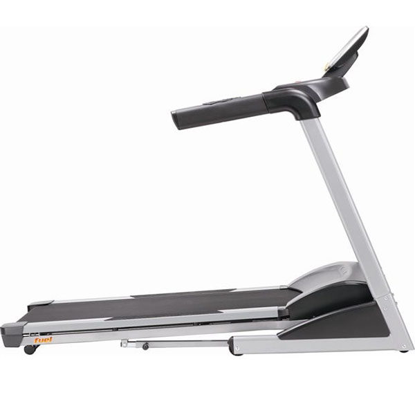 Livestrong Treadmill Rating: Fuel Fitness 4.0 Treadmill Review, Rating & Comparison