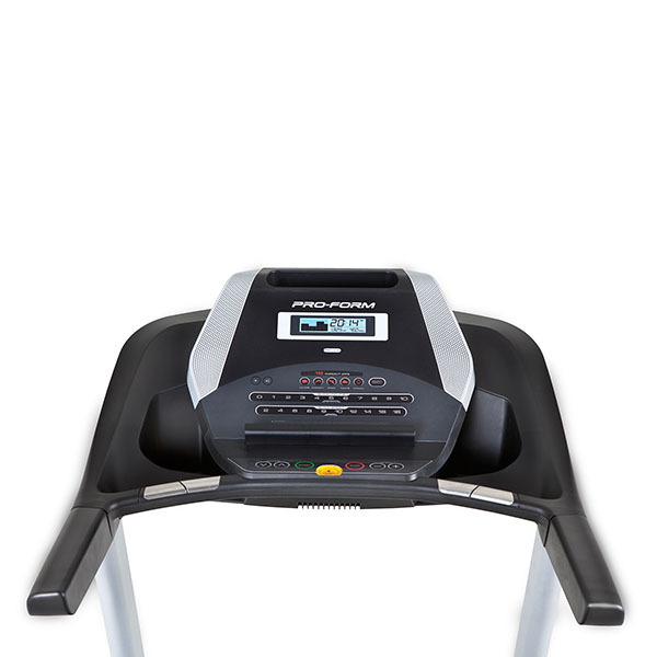 Proform endurance M7 Treadmill best Price manual
