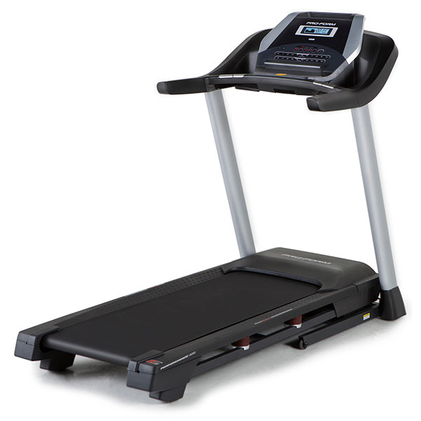 iFIT Workouts and Review 2019 - Unbiased Treadmill Reviews ...