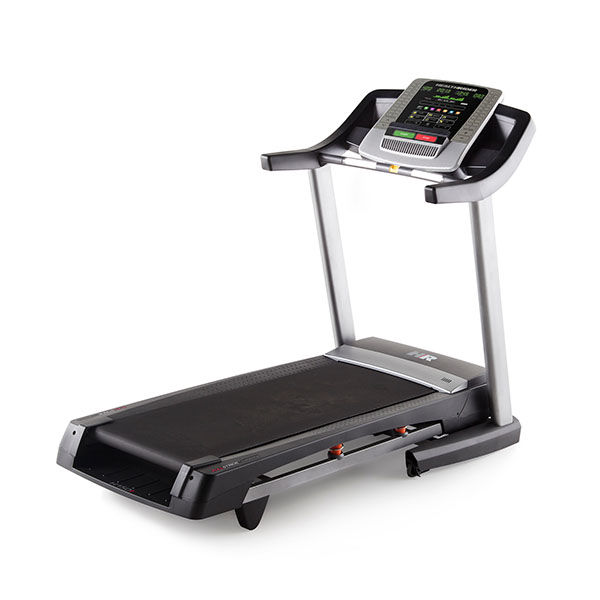 Healthrider H150t Treadmill Review Amp Retailer Offers
