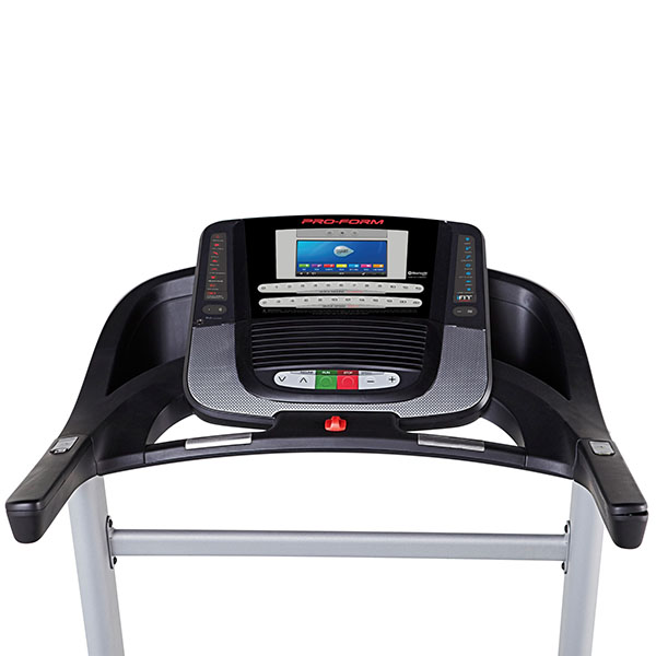 Proform Performance 1850 Treadmill Review Amp Retailer Offers