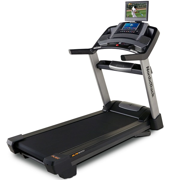 How To Choose A Treadmill For Home Use Uk