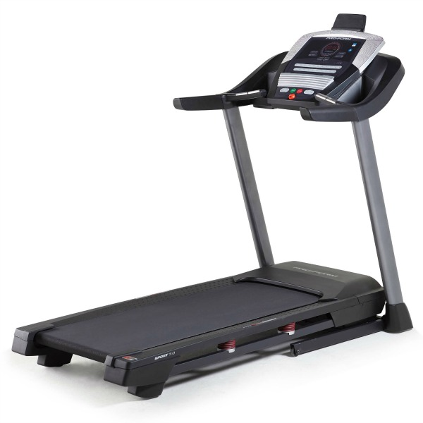 Treadmill Reviews & Ratings by Experts - See Our Best Buys!